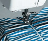 elna explore 340 elna 2800 n hmaschine kompromisslose qualit t 8955 ebay. Black Bedroom Furniture Sets. Home Design Ideas