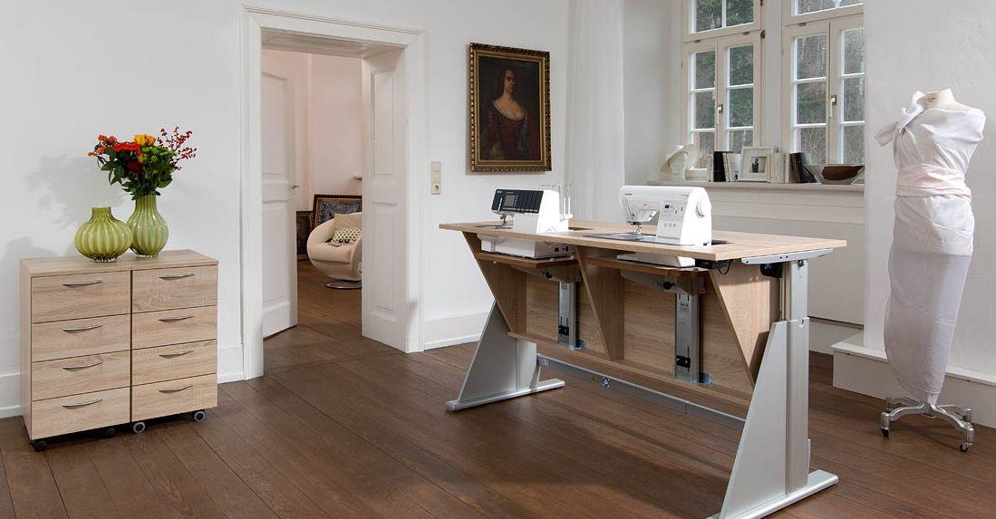 gummi rollen parkett n hwelt flach. Black Bedroom Furniture Sets. Home Design Ideas