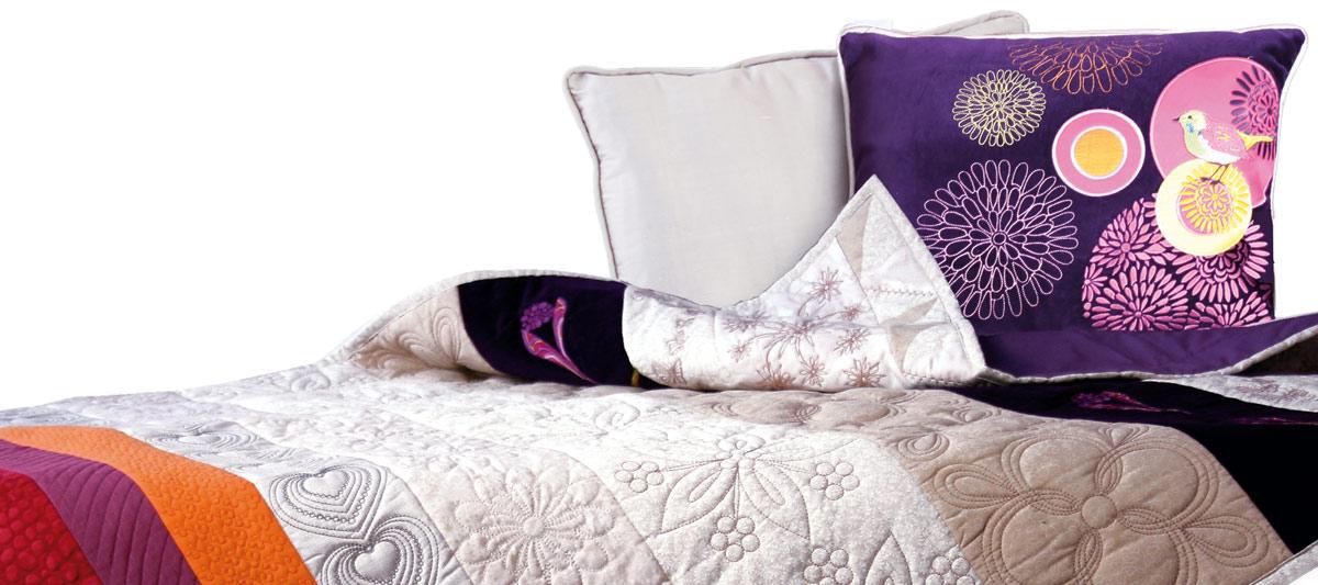 pfaff creative performance inkl stickeinheit gebraucht. Black Bedroom Furniture Sets. Home Design Ideas