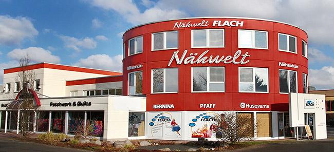 http://www.naehwelt-flach.de/images/ebay/laden.jpg
