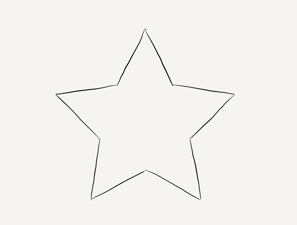Erfreut Weihnachtsstrumpf Vorlage Galerie - Entry Level Resume ...