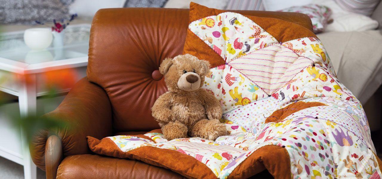 volumenvlies 295 hochbauschig n hbar wei n hwelt flach. Black Bedroom Furniture Sets. Home Design Ideas