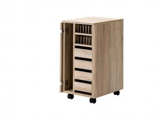 BASE Universal-Container 37.50-L
