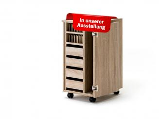 BASE Universal-Container 37.50-R