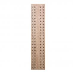 WALL Pin-Board (125 mm)