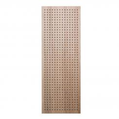 WALL Pin-Board (200 mm)