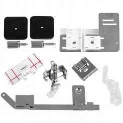 Janome Crafting + Home Decor Set (9 mm)