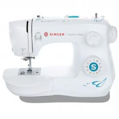 Singer FASHION MATE 3342 mechanische Nähmaschine
