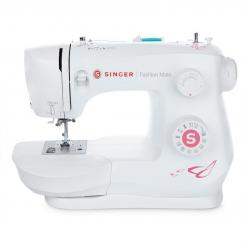 Singer FASHION MATE 3333 mechanische Nähmaschine