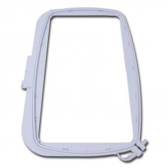 Husqvarna Viking Royal Hoop (360 mm x 200 mm)