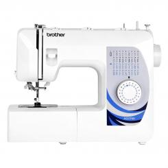 Brother XQ-3700 mechanische Nähmaschine