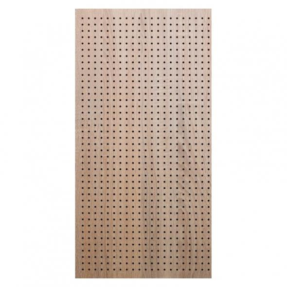 WALL Pin-Board (475 mm)