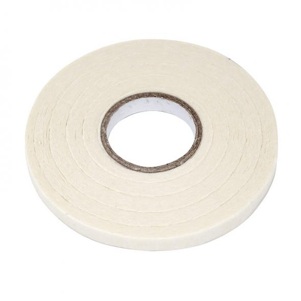 Quiltband - Quilters Tape (6 mm x 27,43 m/leicht haftend)