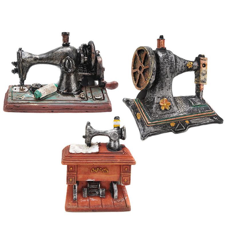 3 n hmaschinen magnete f r tafel pinnboard n hwelt flach. Black Bedroom Furniture Sets. Home Design Ideas