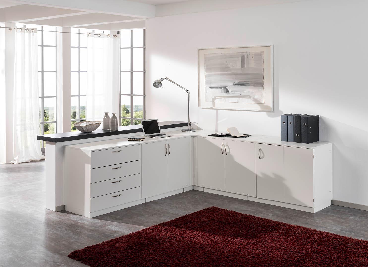 stack eckkombination f r 90 grad verbindung n hwelt flach. Black Bedroom Furniture Sets. Home Design Ideas