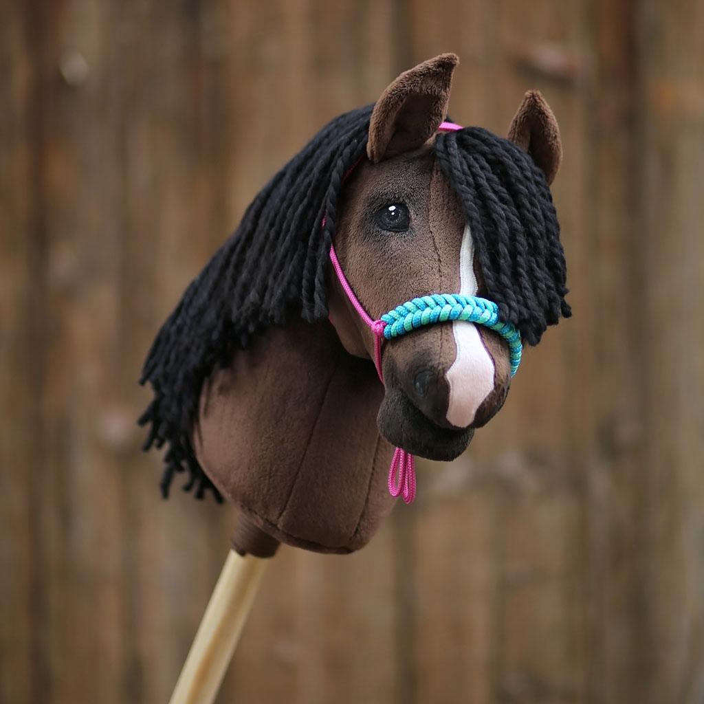 Pin Von Nessa Auf Hobby Horses Steckenpferd