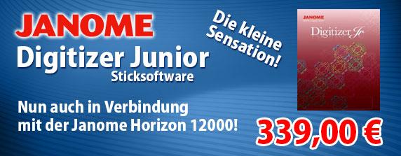 Software Kat 4