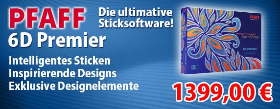 Software Kat 3